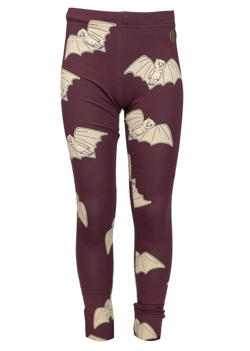 PARIS Collegeleggingsit, Bat Chocolate