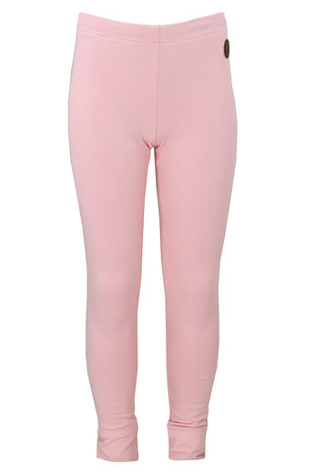 PARIS Collegeleggingsit, QUARTZ PINK