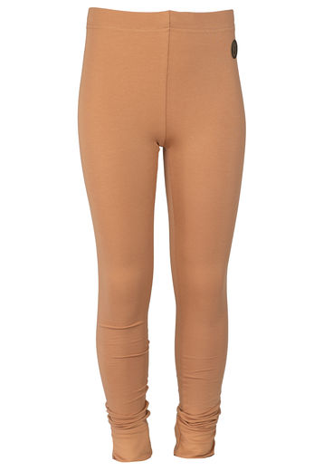 PARIS Collegeleggingsit, Caramel